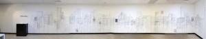 Forum d'architecture F'AR, Lausanne