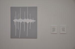 Galerie Gétaz, Mont-sur-Rolle