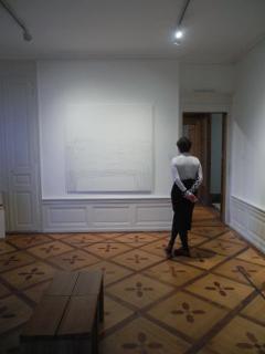 2012 collection BCV fondation de l'Hermitage, Lausanne