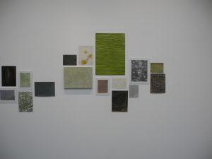 2014 Galerie C Neuchâtel