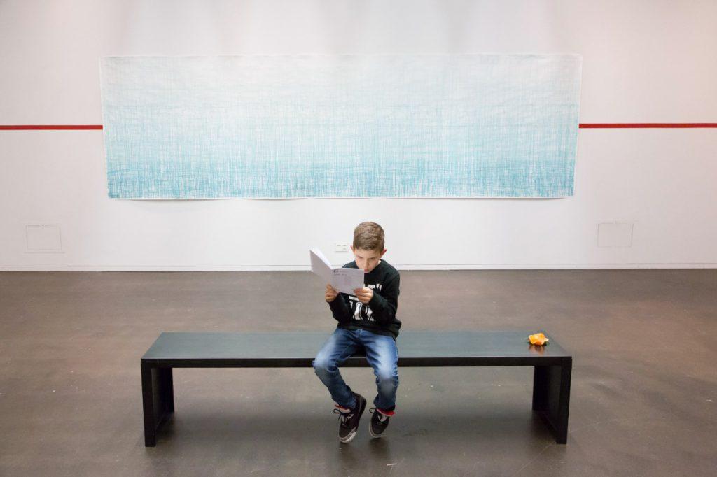 galerie C Neuchâtel